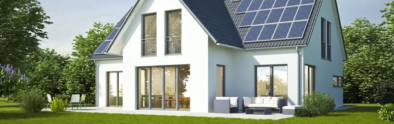 baufinanzierung f r privatkunden weichsel versicherung. Black Bedroom Furniture Sets. Home Design Ideas